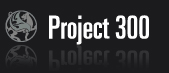about project 300